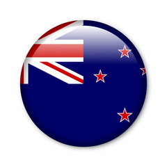Neuseeland - Button