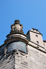 Schloss Königsstein