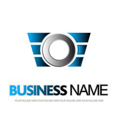 logo target hi tech