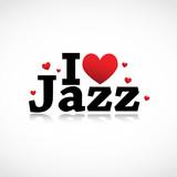 I Love Jazz icon