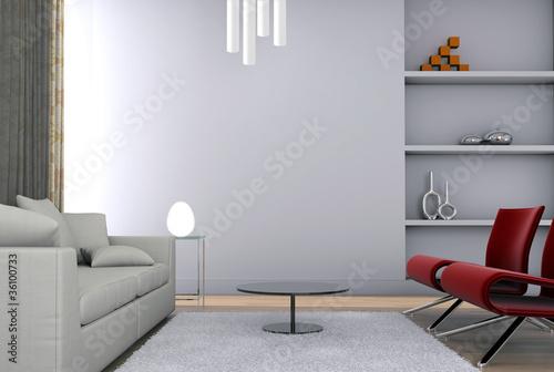 Tappeti moderni design on line con tappeto moderno in bamboo