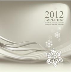 Weihnachten |Jahreswechsel | Modern | Zart | 2
