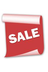 paper - sale