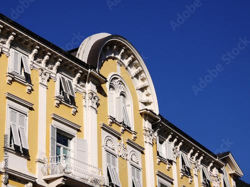 historic building (2)