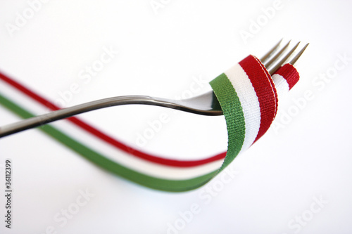 italia da mangiare