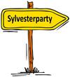 Sylvesterparty
