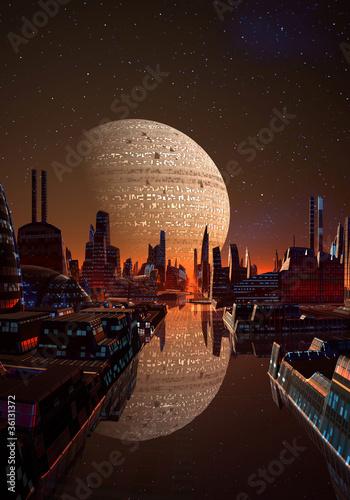 futurystyczne-miasto-na-obcej-planecie-czesc-9