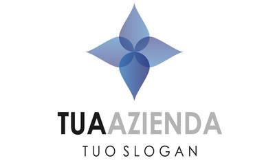 Logo Aziendale IV
