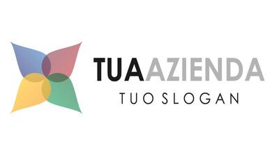 Logo Aziendale III