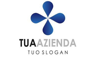 Logo Aziendale II