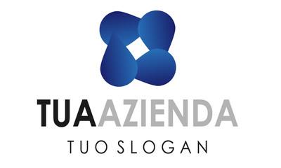 Logo Aziendale I