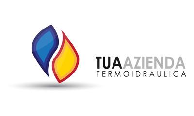 Logo Termoidraulica I
