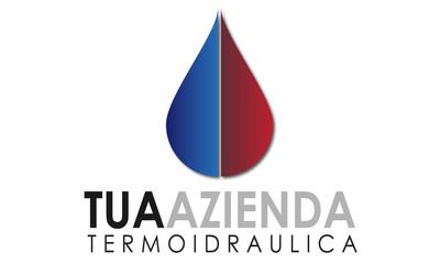 Logo Termoidraulica II