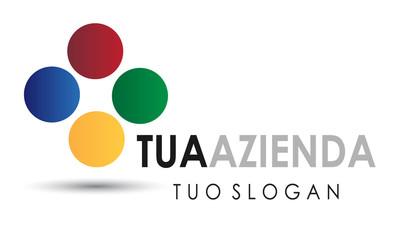 Logo Aziendale VI