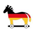 Trojanisches Pferd - Bundestrojaner