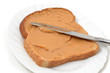 Peanut Butter Spread