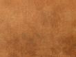 rough copper back