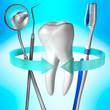 Zahnpflege 3