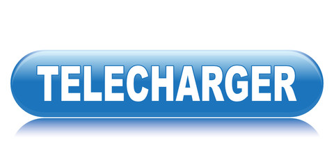 TELECHARGER ICON