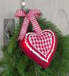 Weihnachten - Fest der Liebe