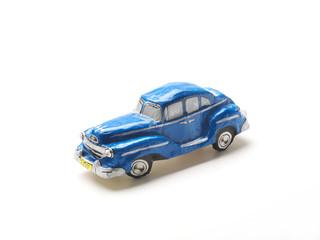 auto cubana pontiac