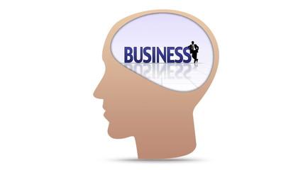 Business Mind - HD1080
