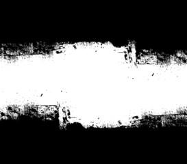 Black n White Textured Background
