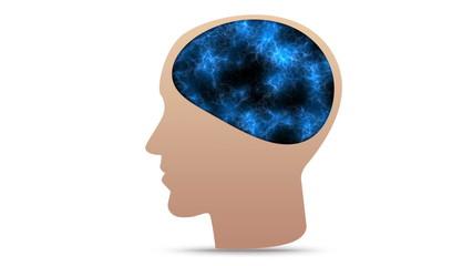 Brain - HD1080