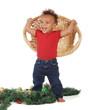Dumping Christmas