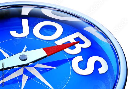 drug rehab rn jobs