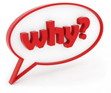 why? - 36191388