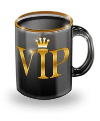 VIP - Tasse