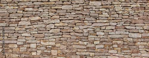 Fototapeten,brick wall,wand,naturstein,gemauert
