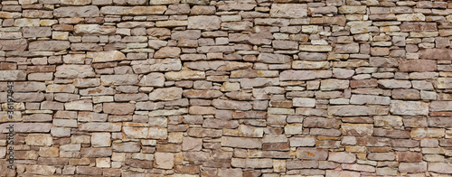 seria-tekstury-naturalna-sciana-z-kamienia