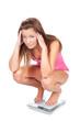 Weight stress 2