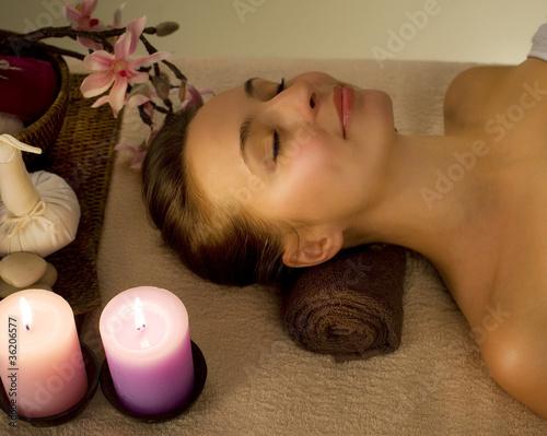 thai massage københavn v gratis massage