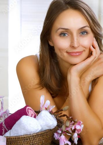 женщины фото 30