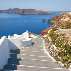 Santorini steps 02