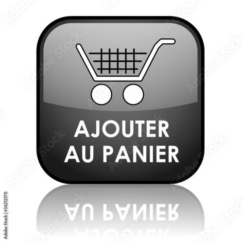 Bouton web ajouter au panier acheter commander en ligne payer f - Commander a manger payer en ligne ...