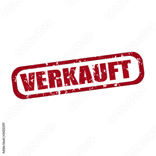 *VektorTextStamp11