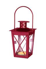 Lampe 17