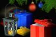Weihnachten 410