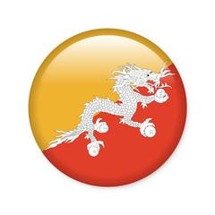 Bhutan - Button