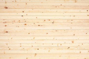 wooden wall material