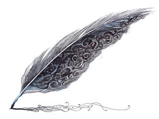 magic pen (series C)