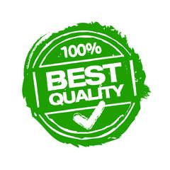 Best Quality 100% Grün