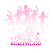 bollywood en rose