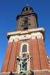St. Michaelis in Hamburg