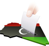 Libyan Election