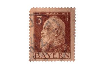 Bayern 1911